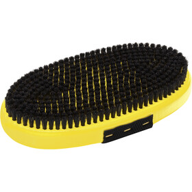 Toko Base Brush oval Horsehair with strap